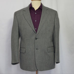 Lord & Taylor Suits & Blazers - Lord & Taylor Jacket Blazer Sport Coat Camel Hair